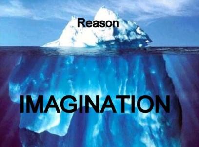 iceberg_imagination-e1337491928514
