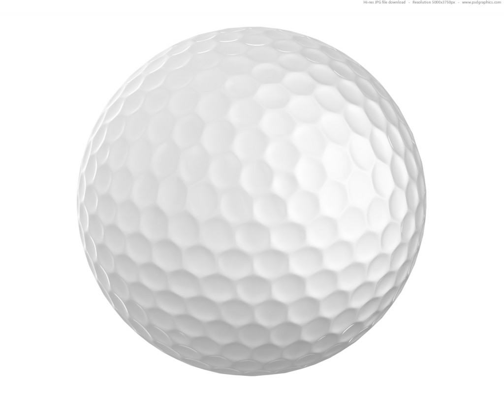 white-golf-ball-1024x819